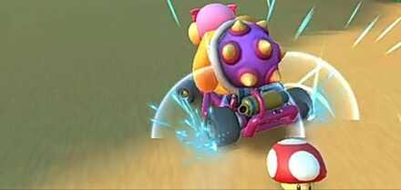 Mini-Turbo (Combo Attack).jpg