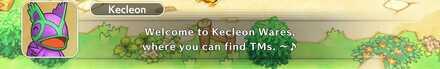 Kecleon TM Shop textbox.jpg