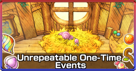 Unrepeatable One-Time Events banner.png