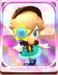 Baby Rosalina (Detective)jpg