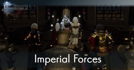 FFXV_Imperial Forces subcat banner