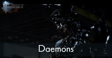 FFXV_Daemons subcat banner