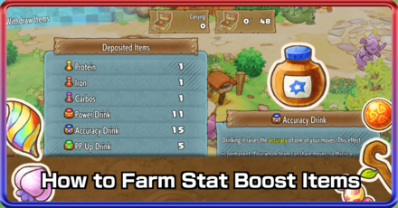 How to Farm Stat Boost Items.png