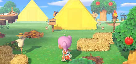 Player Tent.jpg