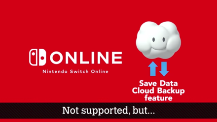 Nintendo Switch Cloud.png