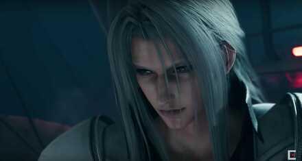 Sephiroth_2.jpeg
