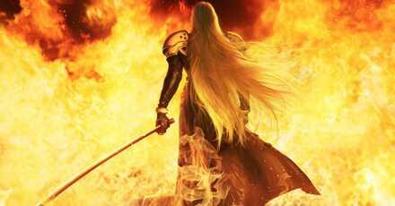 Sephiroth_3.jpeg