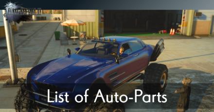 FFXV Auto-Parts.png