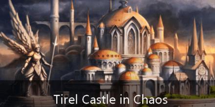Tirel Castle in Chaos Final.png