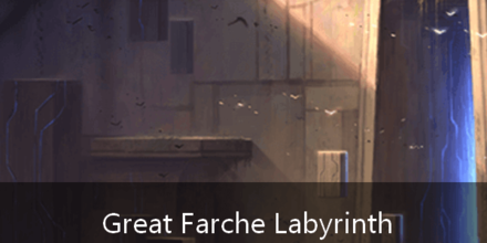 Great Farche Labyrinth Final.png