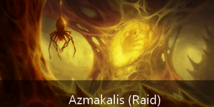 Azmakalis Final.png
