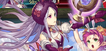 Spring Idunn Banner-double.png