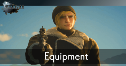 Equipment.png