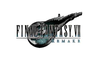 FF7remake-logo.png