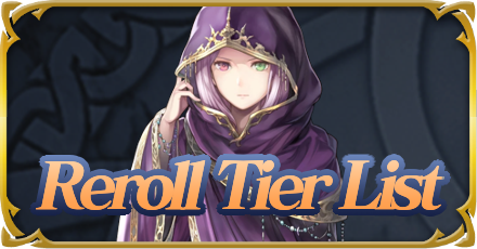 Reroll Tier List.png
