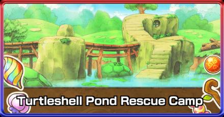Turtleshell Pond.png