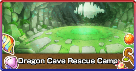 Dragon Cave Rescue Camp .png
