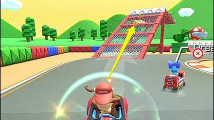 Platform (Mario Circuit 2RT).jpg