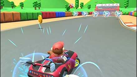 Drifting (Mario Circuit 2RT).jpg