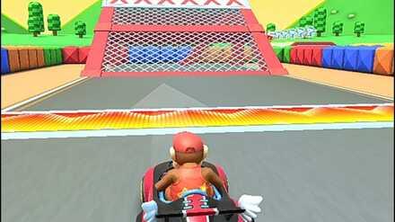 Combo Area (Mario Circuit 2RT).jpg
