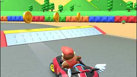 Road Humps (Mario Circuit 2RT).jpg