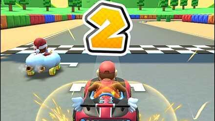 Rocket Start (Mario Circuit 2RT).jpg