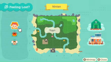 Animal Crossing Map.png