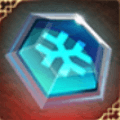 Epic Frost Rune.png