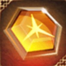 Epic Light Rune.png