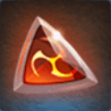 Greater Flame Rune.png