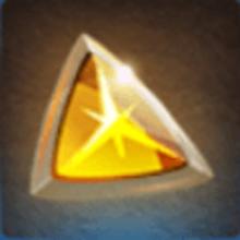 Greater Light Rune.png