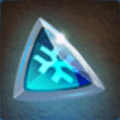 Greater Frost Rune.png