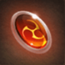 Flame Rune.png