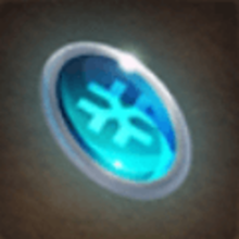 Frost Rune.png
