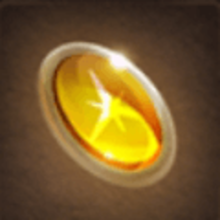 Light Rune.png
