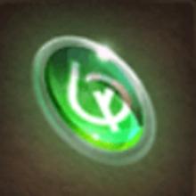 Life Rune