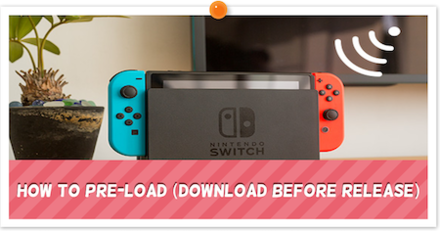 How to Pre-Load (Download before Release) - Partial.png