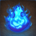 Flame of Soul.png