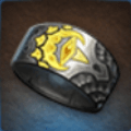 Ring of Glory.png