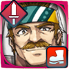 Bartre - Earsome Warrior Icon