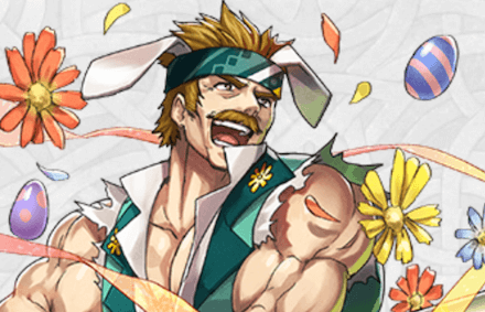 FEH Spring Bartre Banner