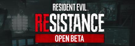Resident Evil Resistance.png