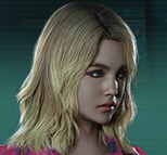 Survivor - Becca.png
