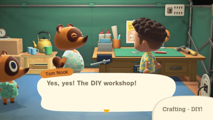DIY Workshop.png