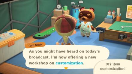 Customization DIY Workshop.png