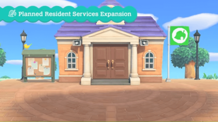 Resident Services Renovated.png