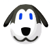 Dogs Icon.png