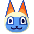 Cats Icon.png