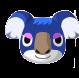 Koalas Icon.png