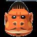 Gorillas Icon.png
